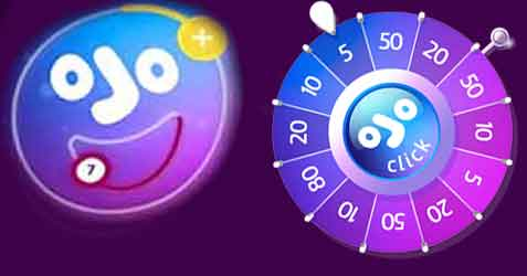 playojo casino test ojo klick