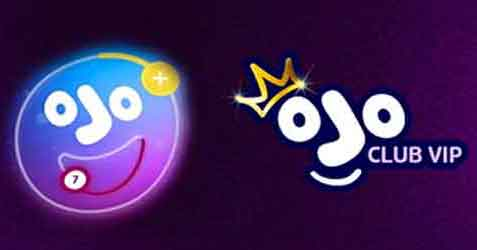 playojo casino test ojo vip
