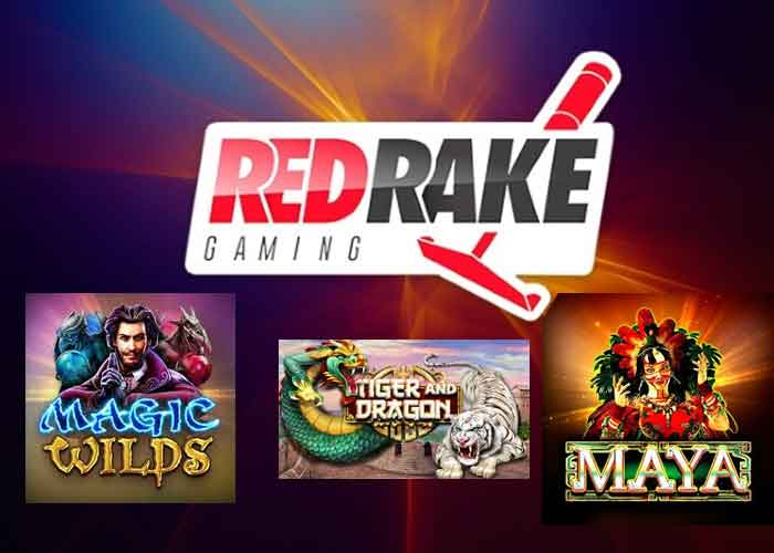 slots-von-red-rake-gaming