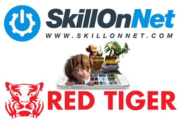 red-tiger-gaming-skillonnet