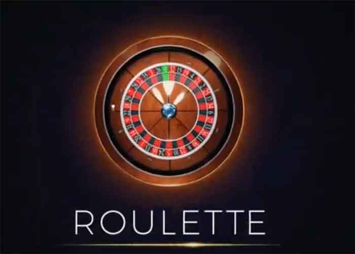 Das neue innovative Microgaming Roulette