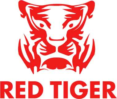 Red Tiger Slots bei 888