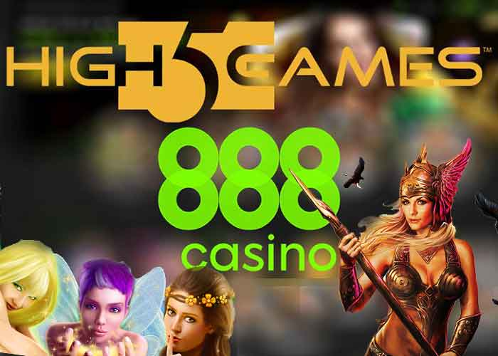 High-5-Games-888casino.jpg