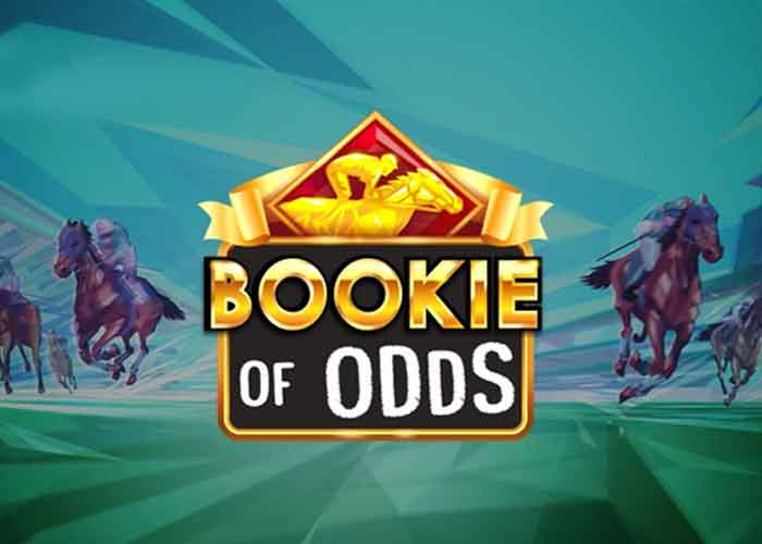 ooko of odds slot