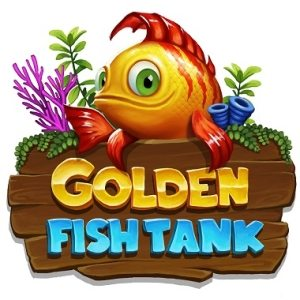 Der Golden Fish Tank Slot