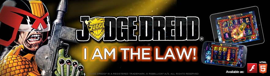 Judge-Dredd-Slot-2