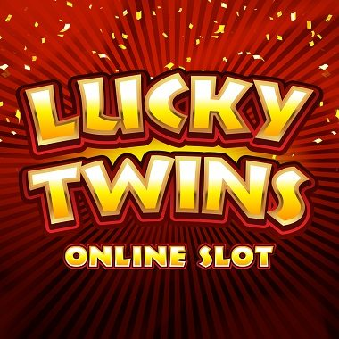 Lucky-Twins-Slot