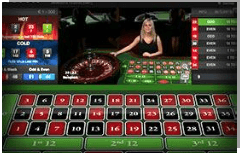 Mybet-live-casino-roulette