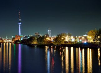 berlin_skyline_dri_9098-324x235