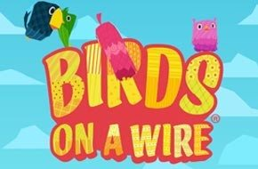 birds-on-a-wire-spielen