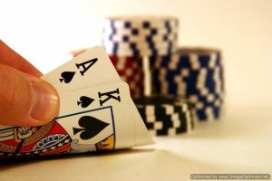 Tipps zur Black Jack Strategie