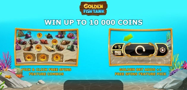 golden-fish-tank-slot-2