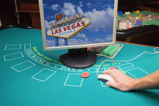 igaming-vegas