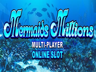 multiplayer-mermaids-millions