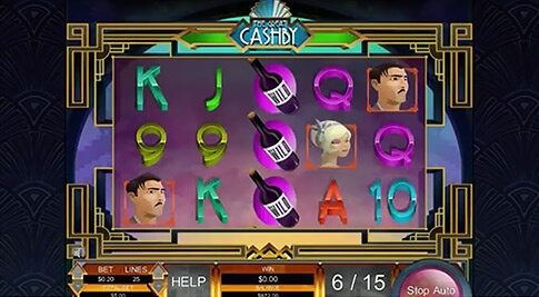 the-great-cashby-slot