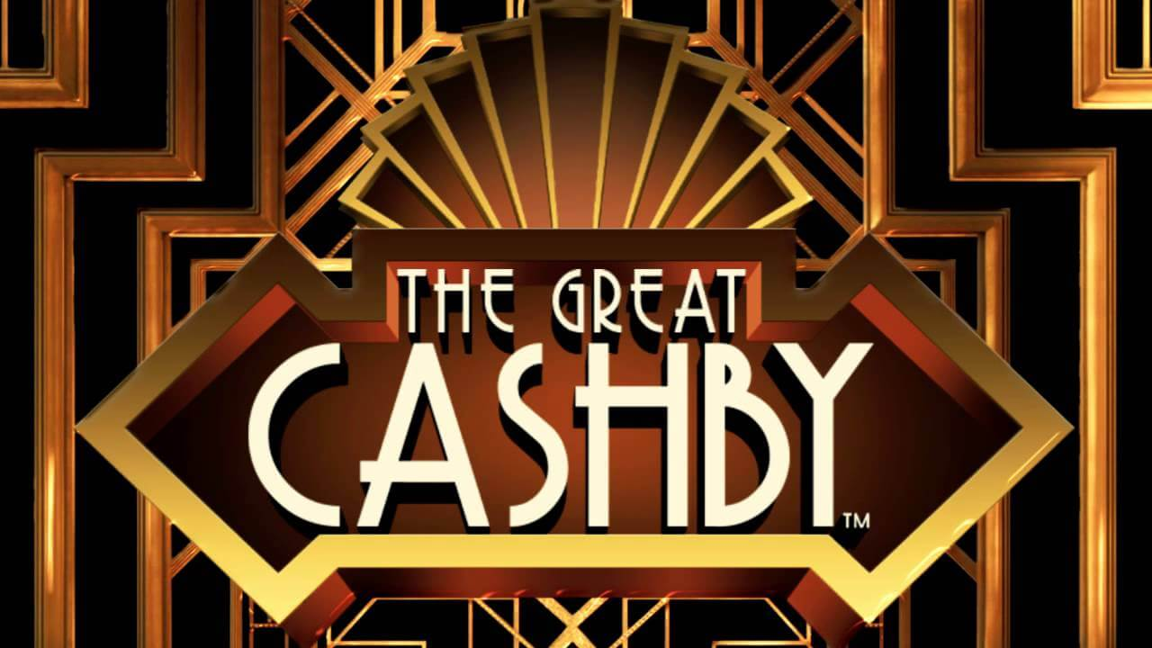 the-great-cashby-slot2