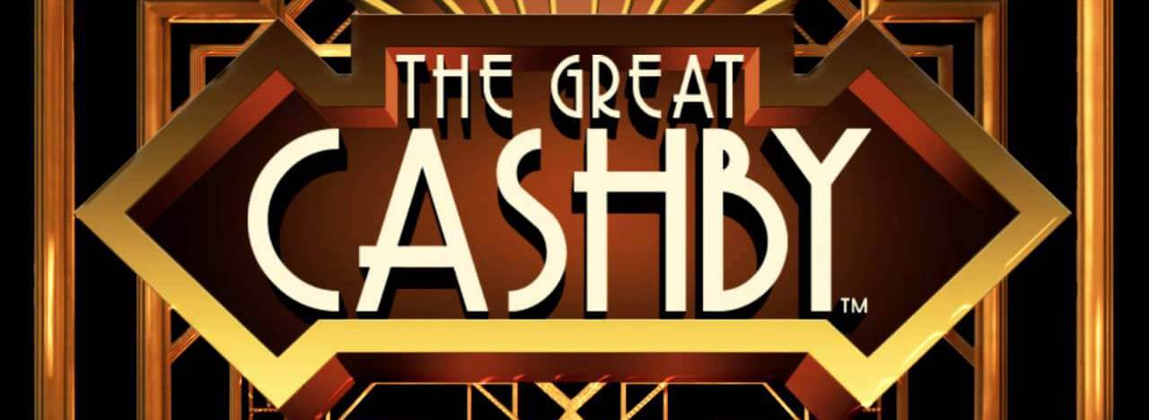 the-great-cashby-slot3