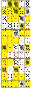 Videopoker Strategie
